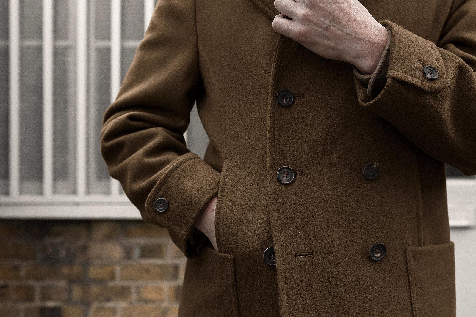 peacoat-uniform-melton-tobacco-worn-3@2x.jpg