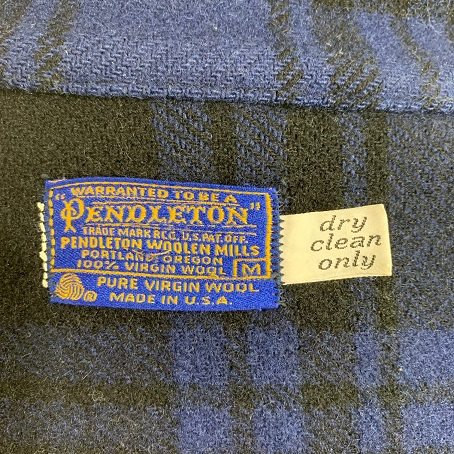 Pendleton 2.jpg