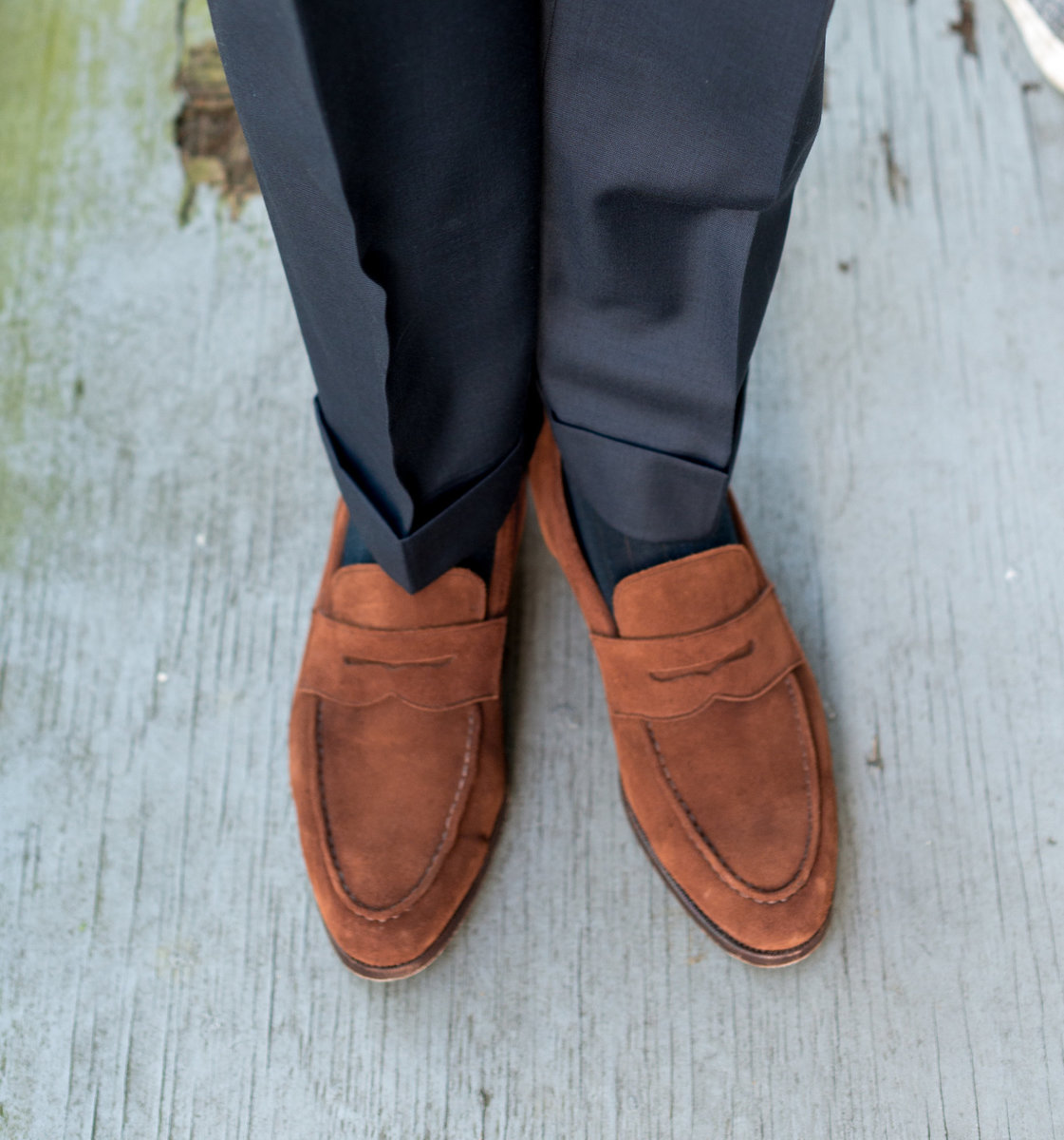penny loafers.jpg