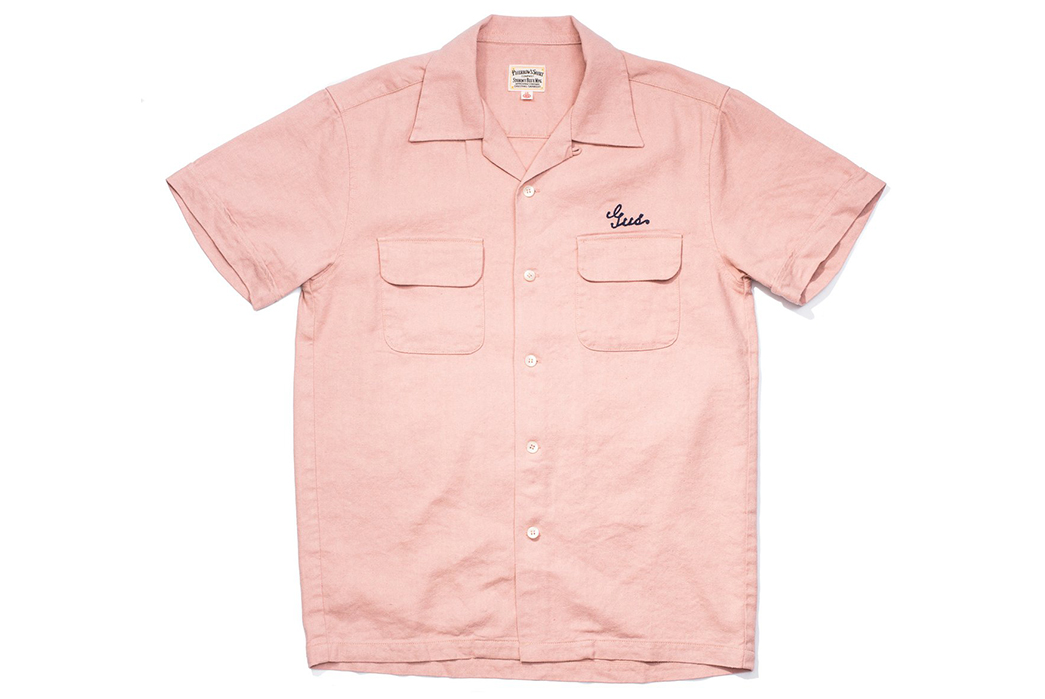 pherrows-strikes-up-their-50s-inspired-bowling-shirts-in-linen-and-silk-front-pink.jpg