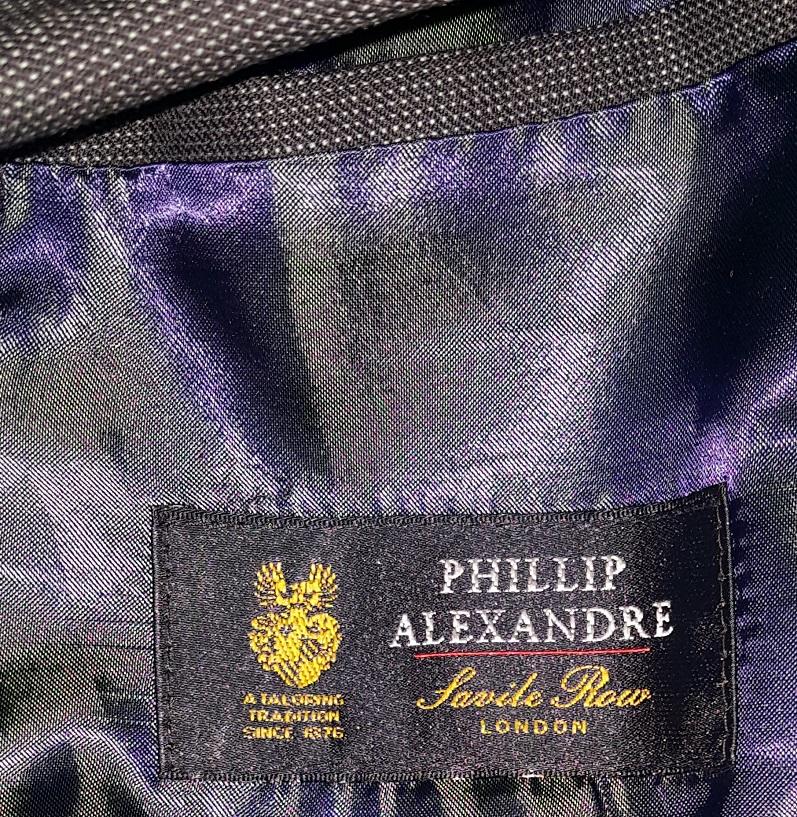 phillipalexander.jpg