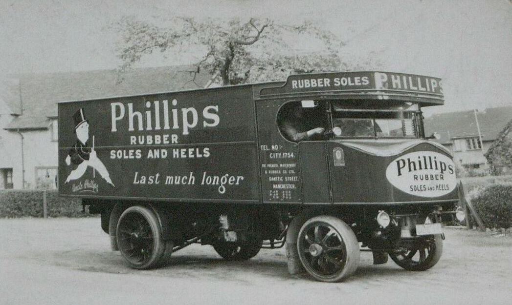 Phillips Rubber Soles 1918-19.jpg