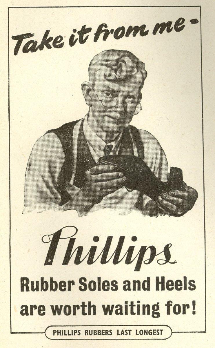 Phillips Rubber Soles 1944.jpg
