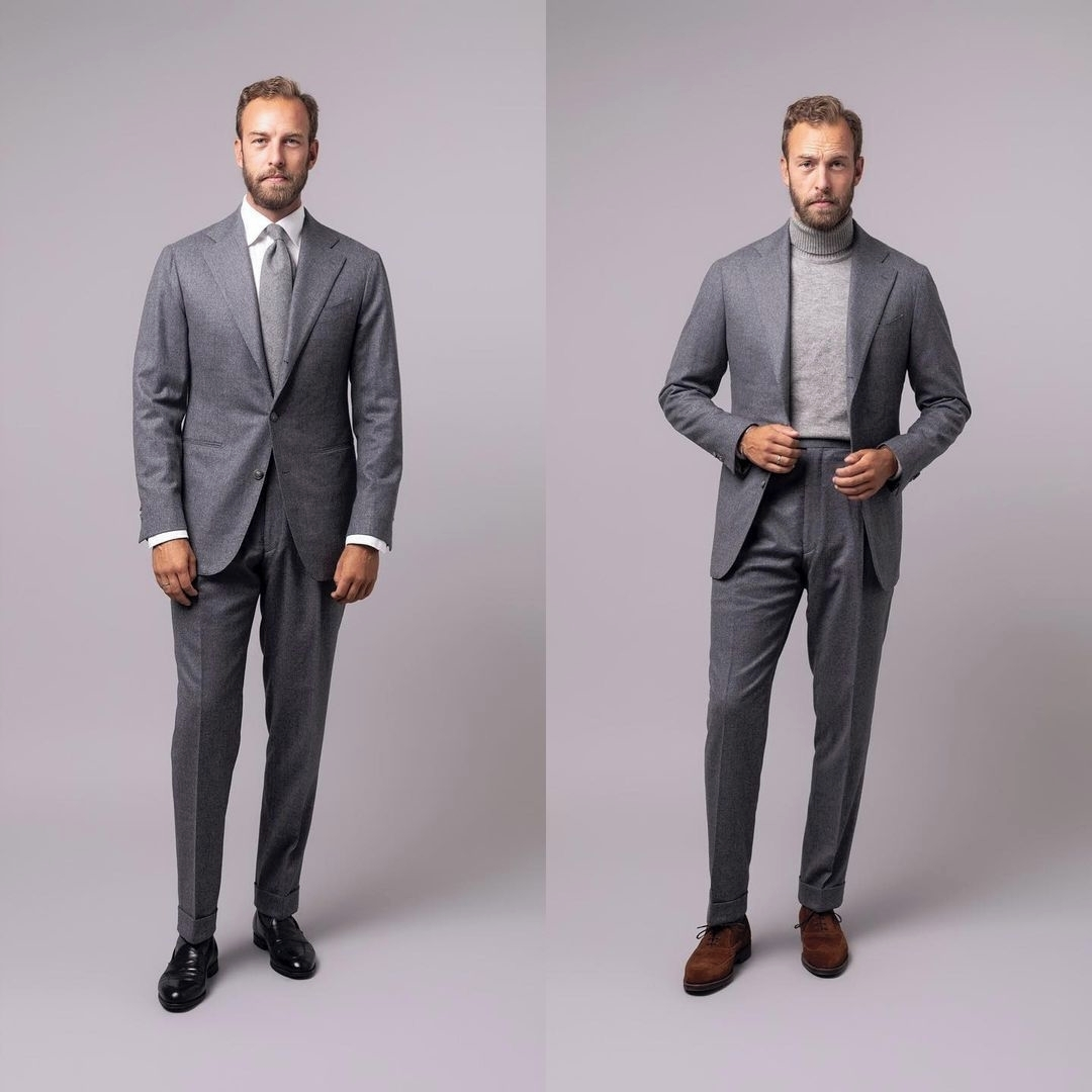 Photo by Third menswear blog in France on December 23, 2020. May be an.jpg