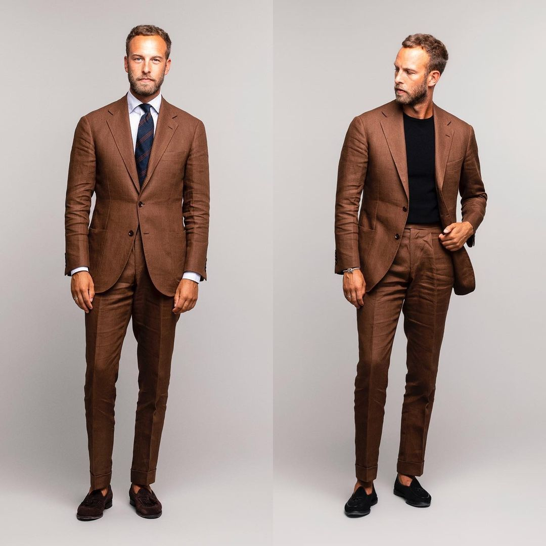Photo by Third menswear blog in France on June 27, 2021. May be an ima.jpg