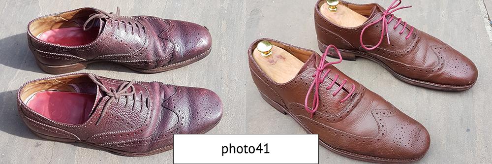 photo41.jpg