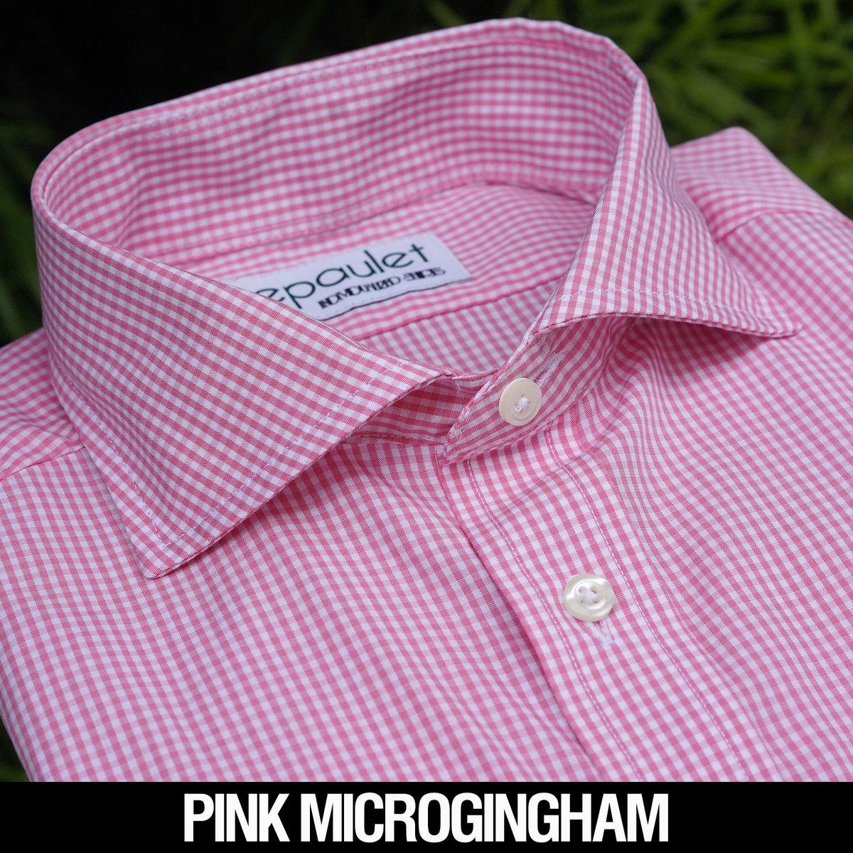 Pink Microgingham.jpg