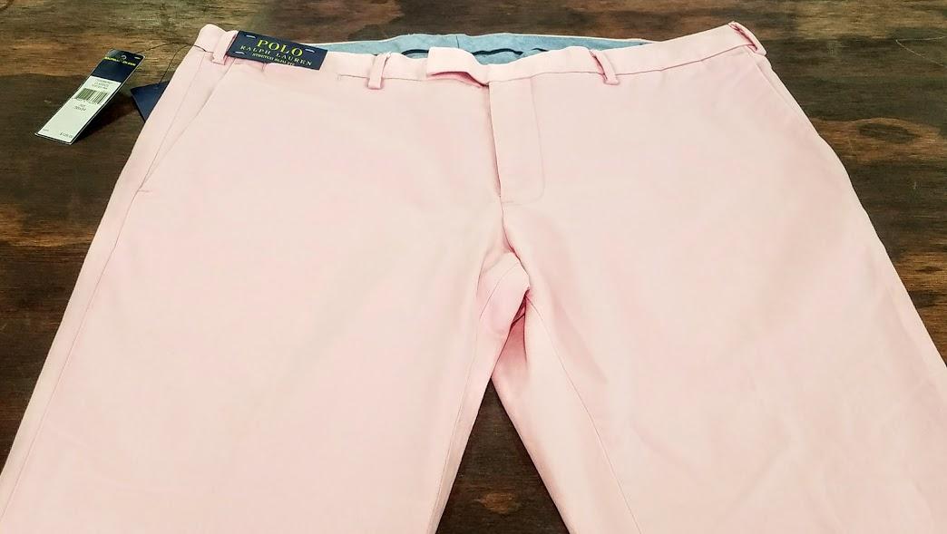 pink pants front.jpg