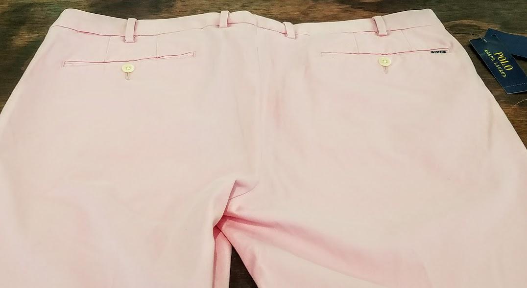 pink pants rear.jpg