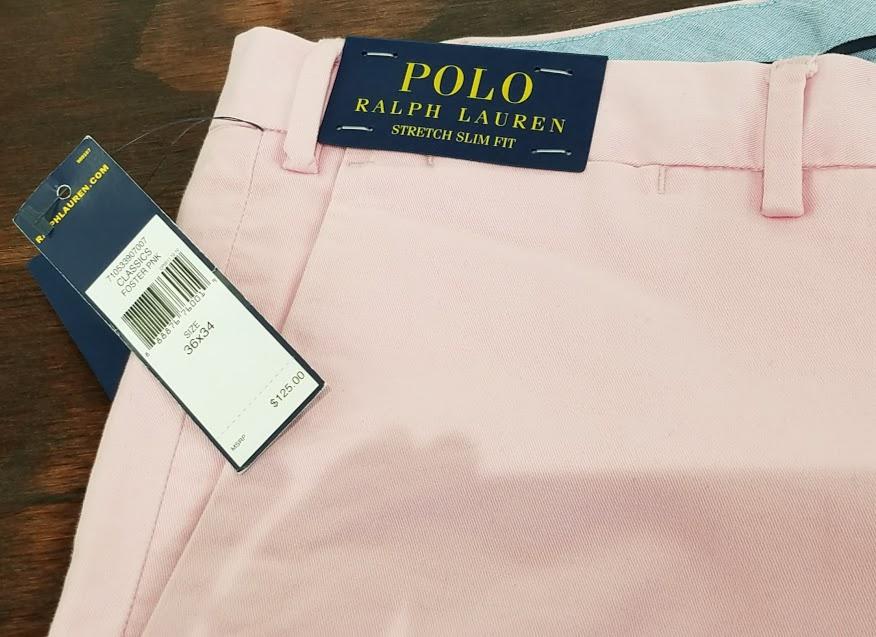 pink pants tag1.jpg
