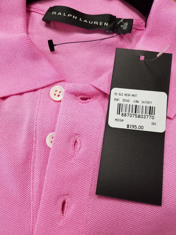pink tag.jpg