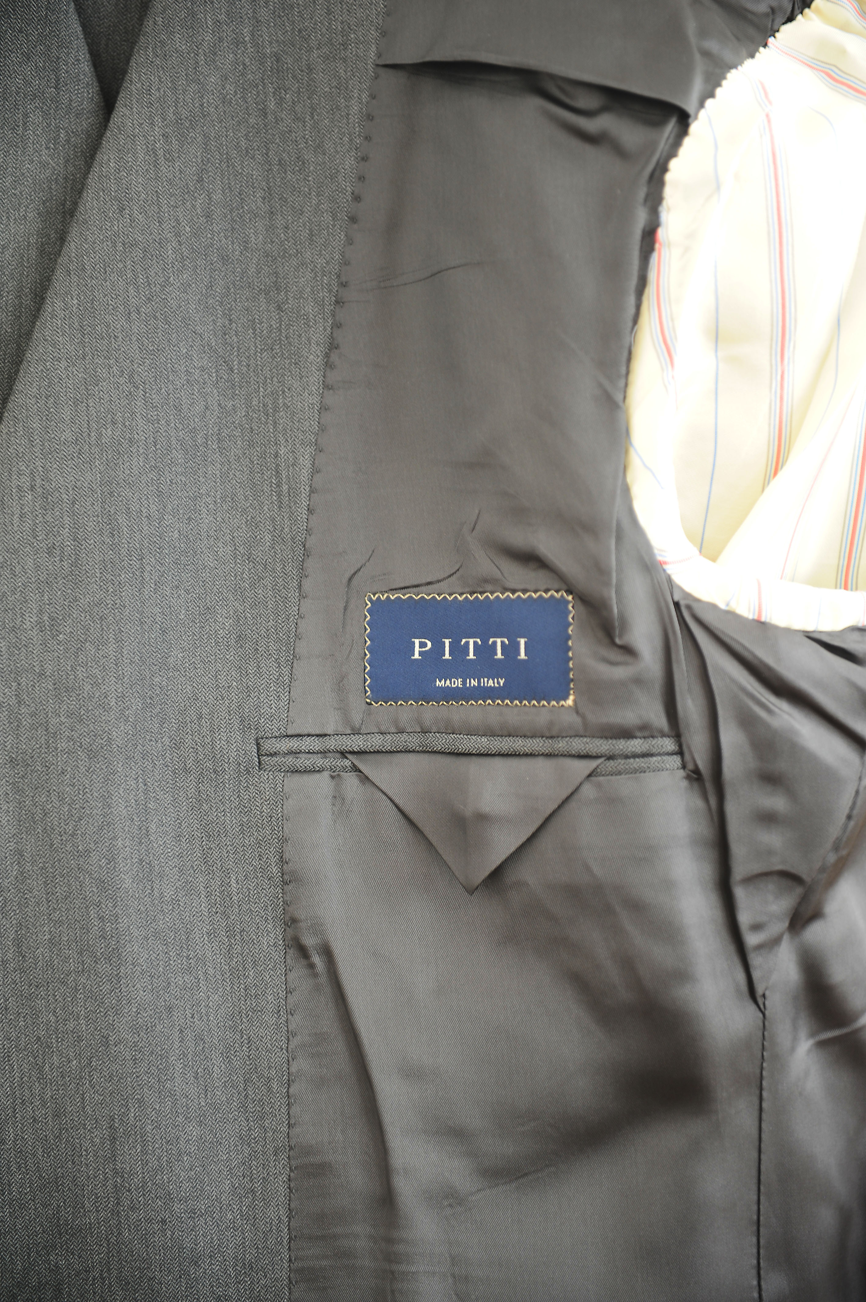 Pitti-5.jpg