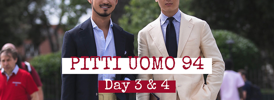 pitti3and4.jpg