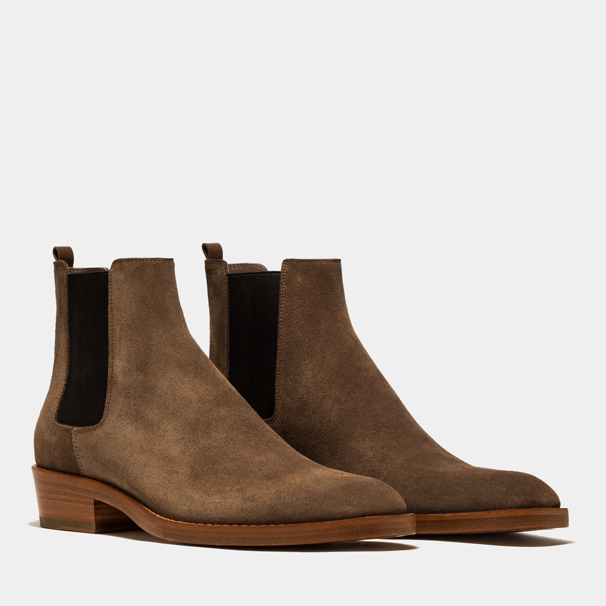 POLACCO-QUENTIN-IN-SUEDE-SIGARO-BUTTERO_34410_zoom.jpg