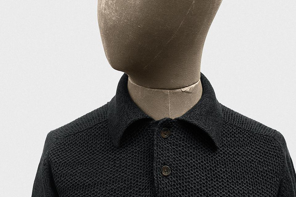 polo-shirt-cotton-charcoal-2.jpg