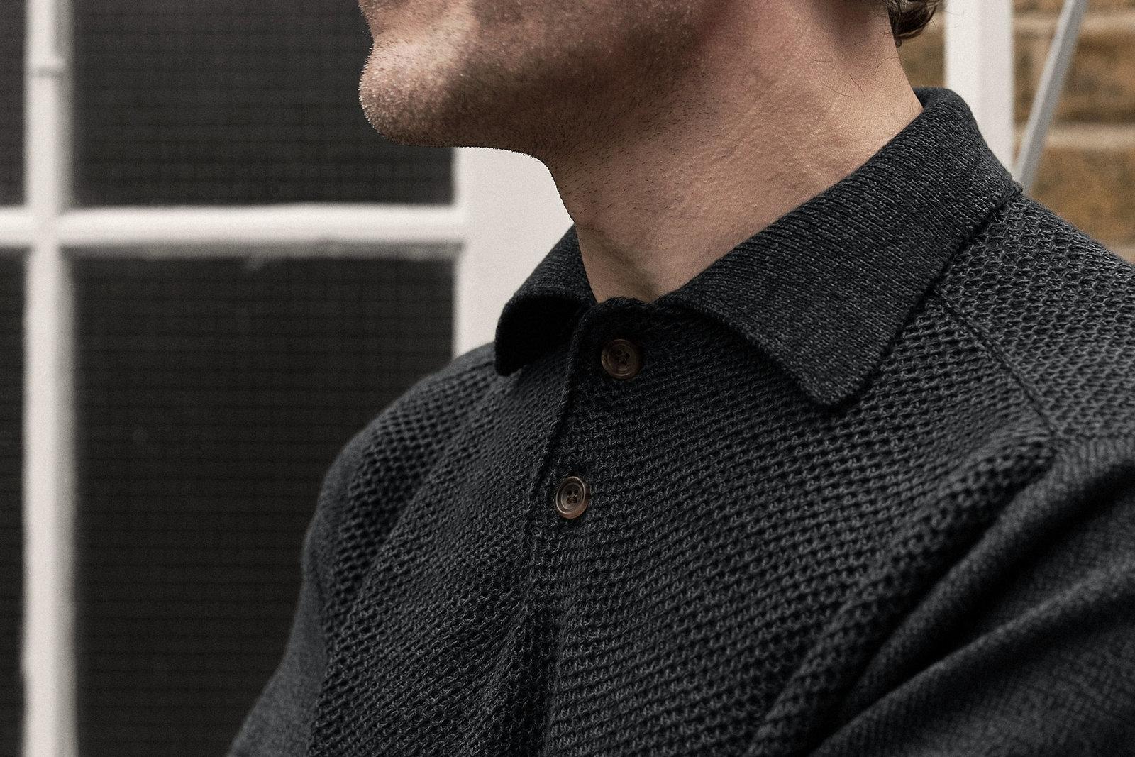 polo-shirt-cotton-charcoal-worn-4@2x.jpg