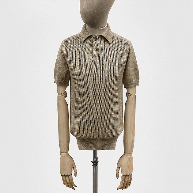 polo-shirt-cotton-porridge-1.jpg