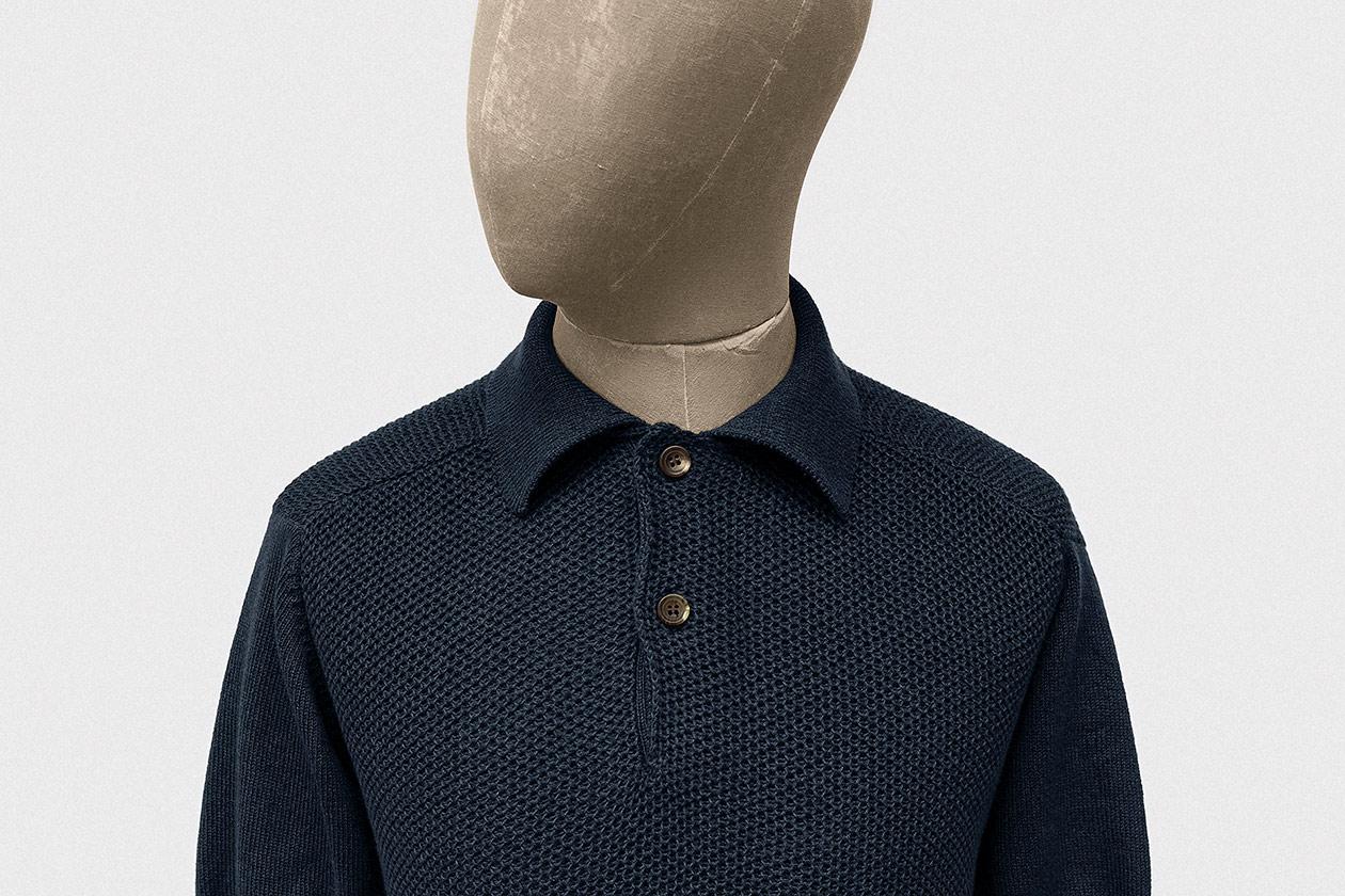 polo-shirt-cotton-tuck-admiral-2s@2x.jpg