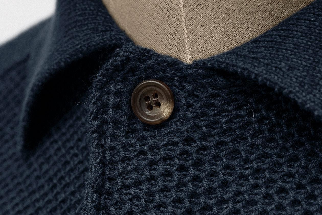 polo-shirt-cotton-tuck-admiral-3s@2x.jpg