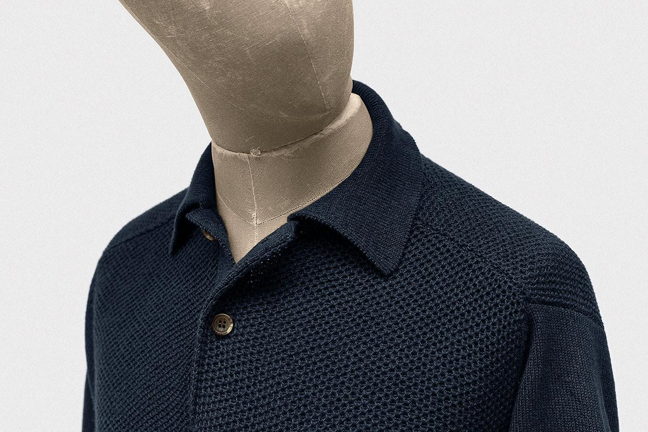 polo-shirt-cotton-tuck-admiral-7s@2x.jpg