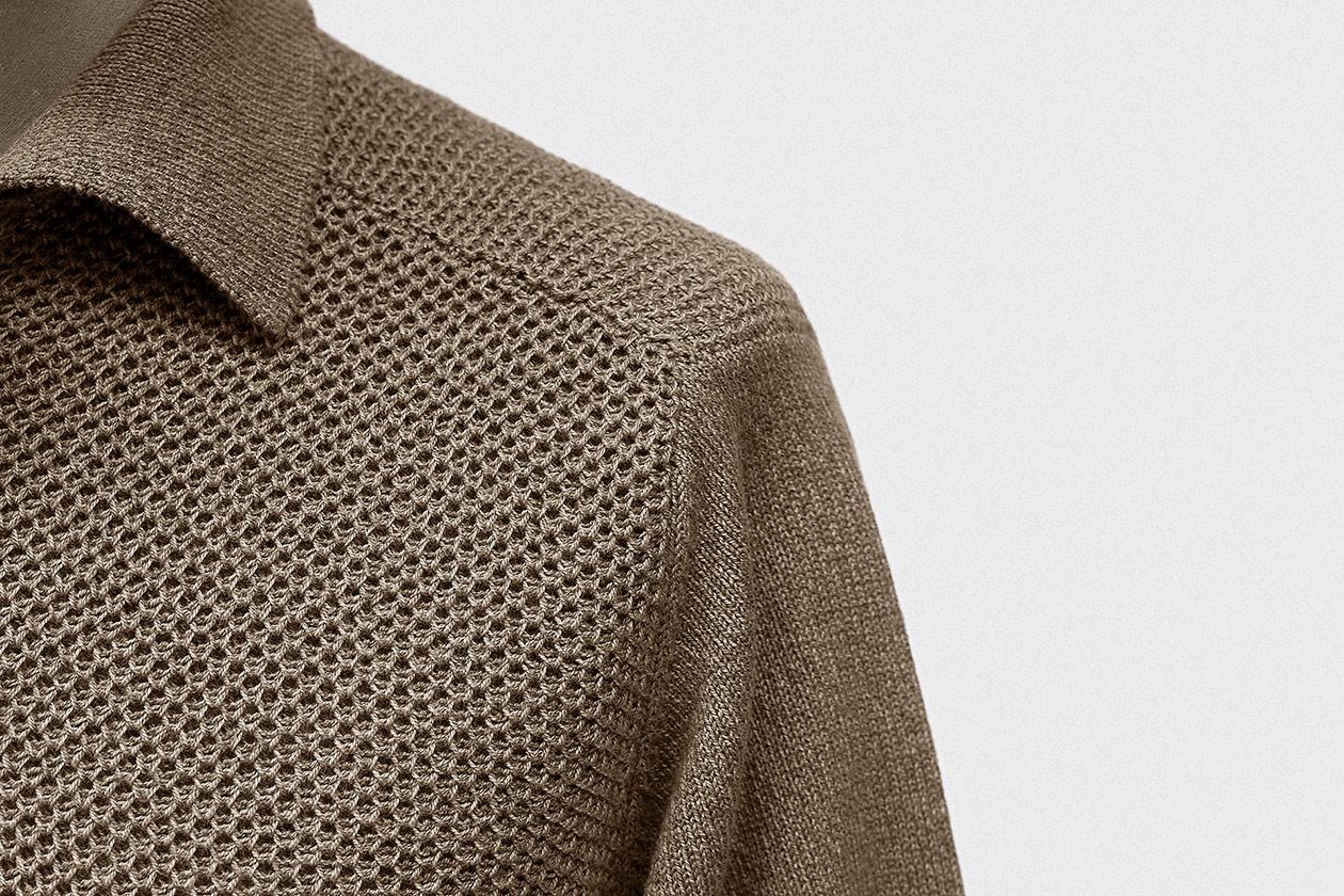 polo-shirt-cotton-tuck-malt-6s@2x.jpg