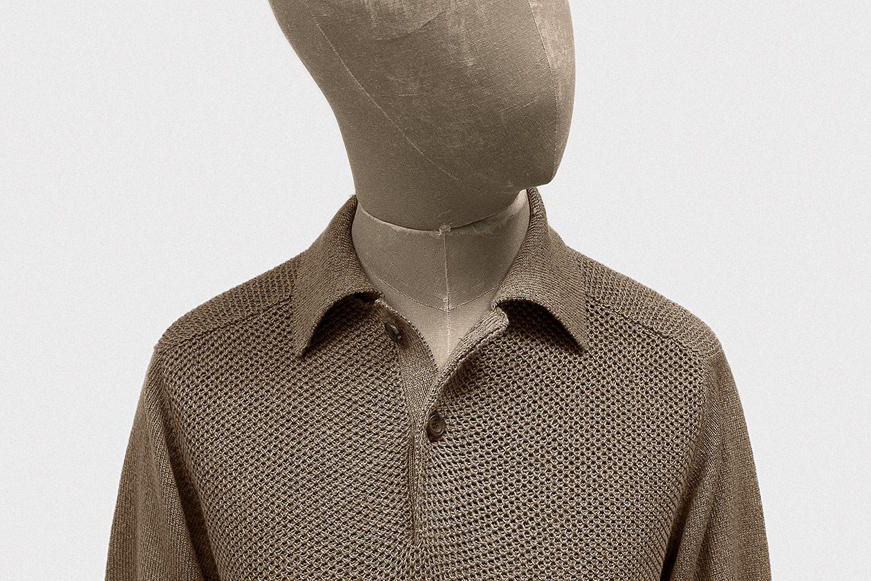 polo-shirt-cotton-tuck-malt-7s@2x.jpg