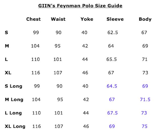 Polo Size Guide.jpg
