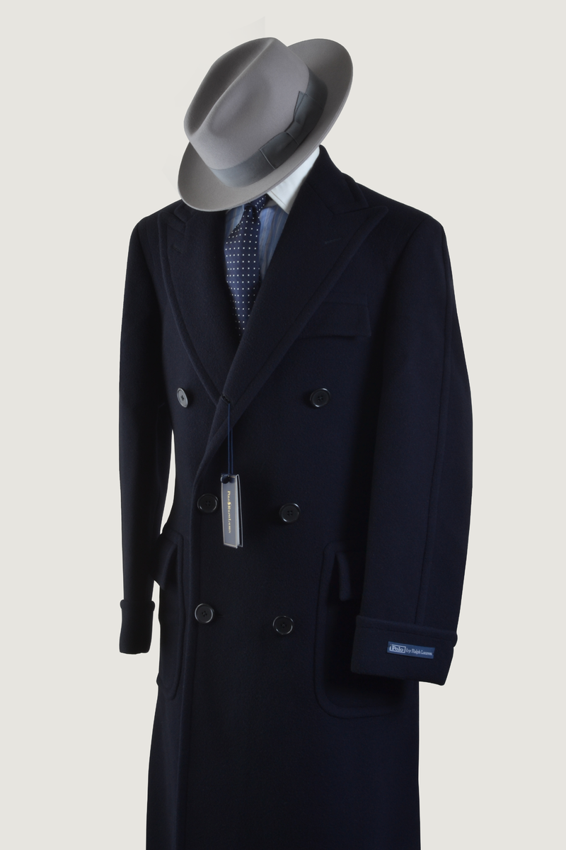 PoloCoat2.png