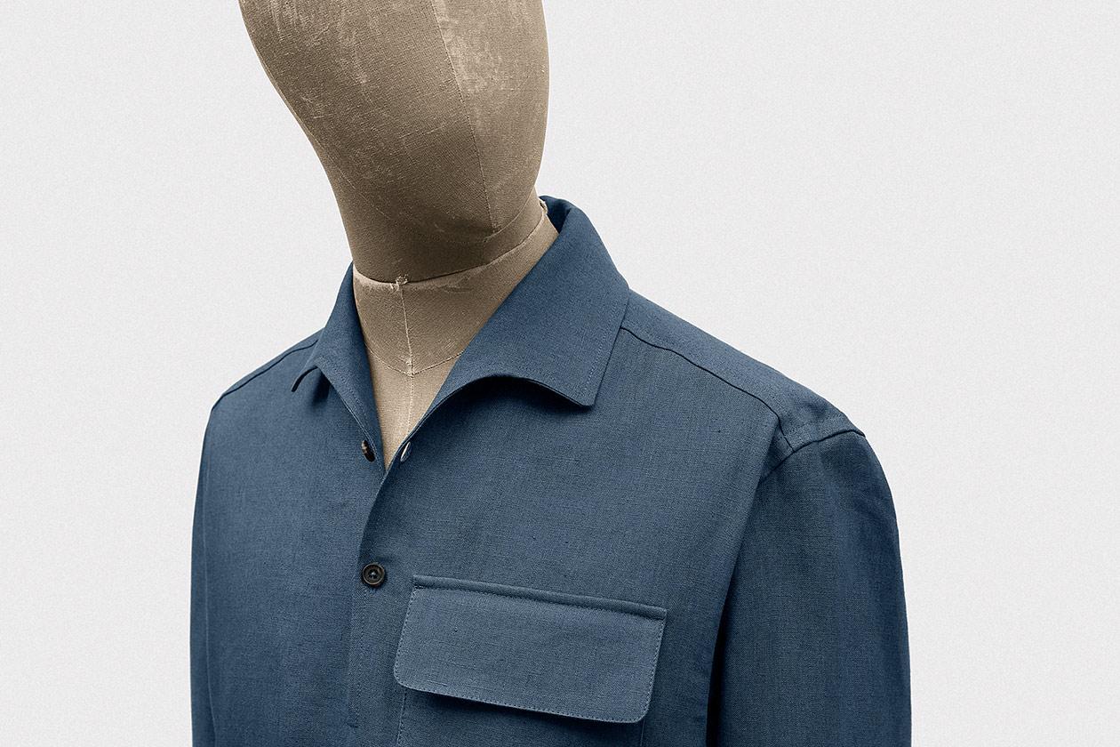 popover-shirt-linen-suiting-blue-2s@2x.jpg