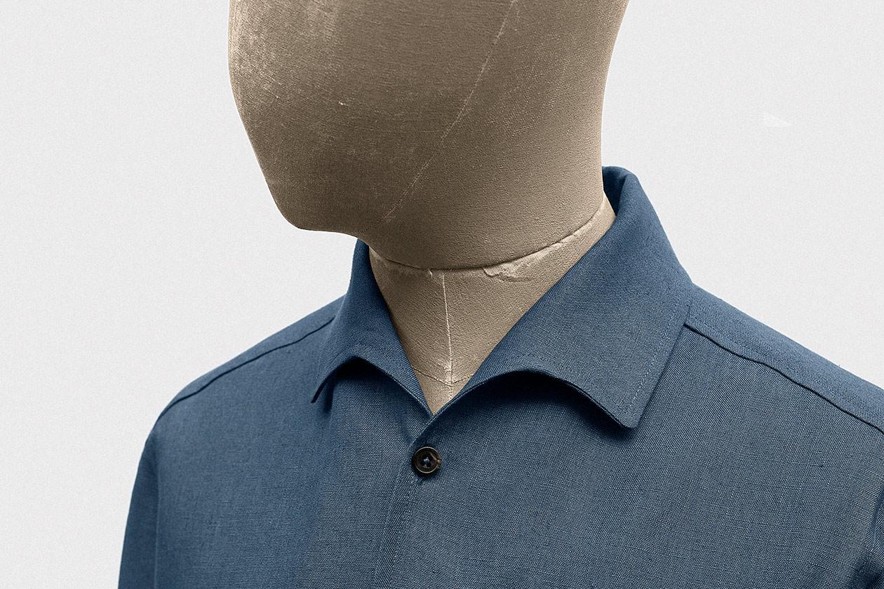popover-shirt-linen-suiting-blue-3s@2x.jpg