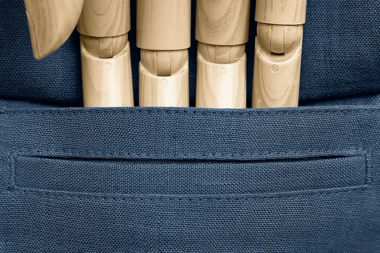 popover-shirt-linen-suiting-blue-6s@2x.jpg