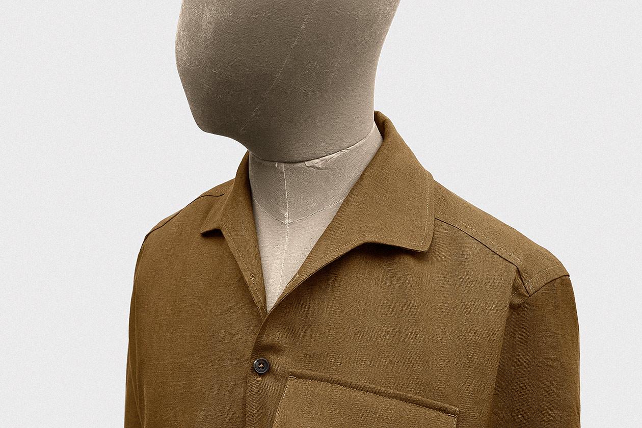 popover-shirt-linen-suiting-ochre-2s@2x.jpg