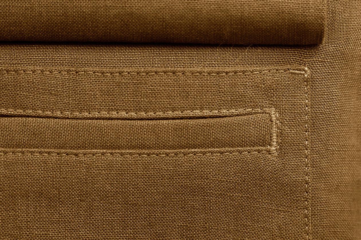 popover-shirt-linen-suiting-ochre-5s@2x.jpg