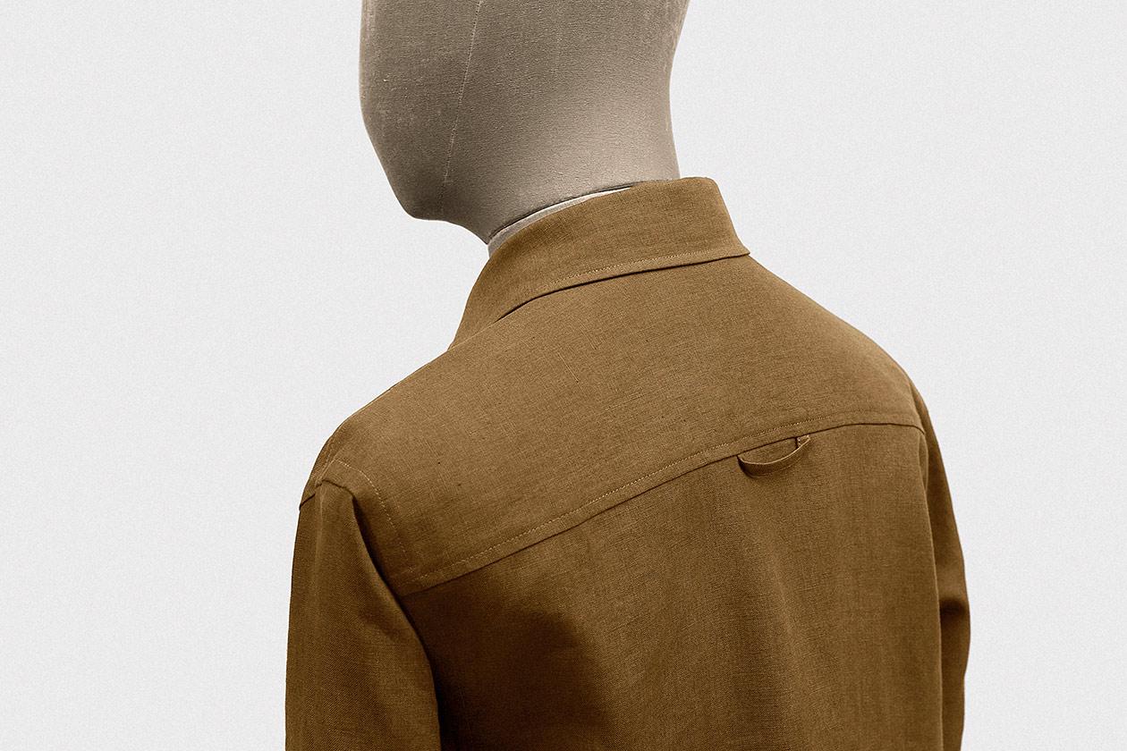 popover-shirt-linen-suiting-ochre-7s@2x.jpg