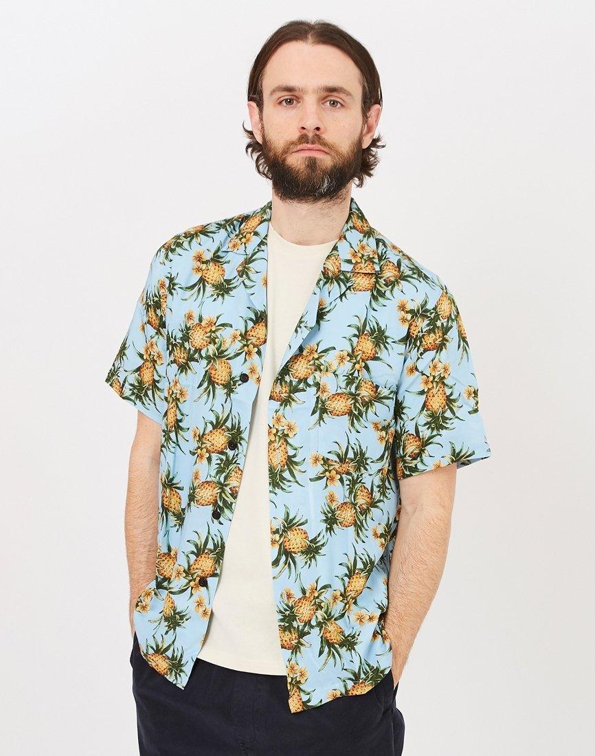 portuguese-flannel-ananas-ss-shirt-blue1734809072760-m_copy_866x1100.jpg