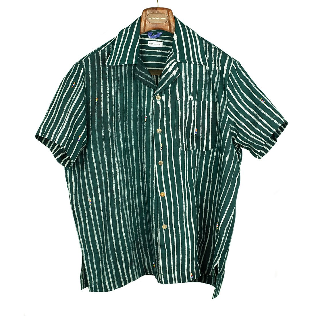 post-imerial_ss21_ijebu_shirts_47_2048x.jpg