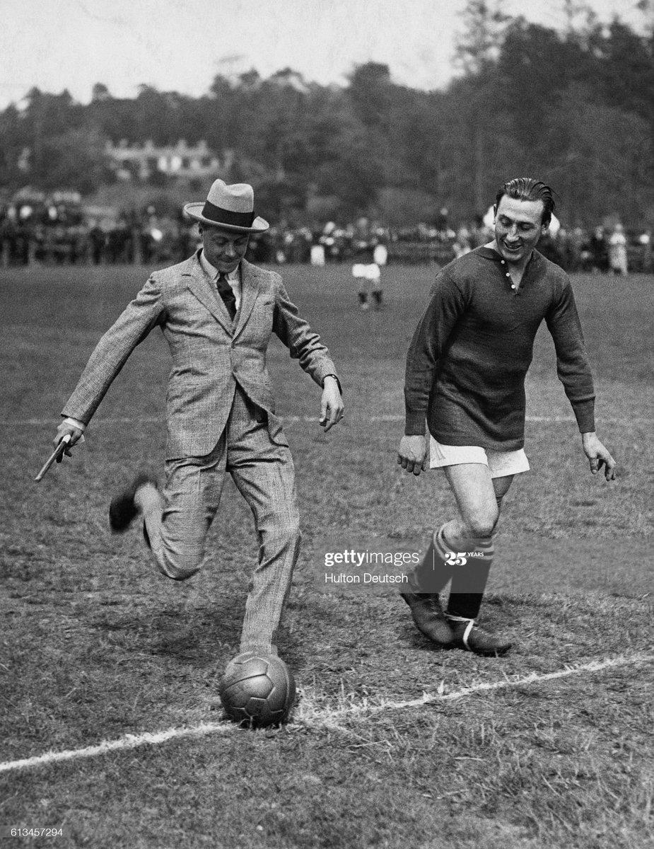 POW kicking soccer ball.jpg