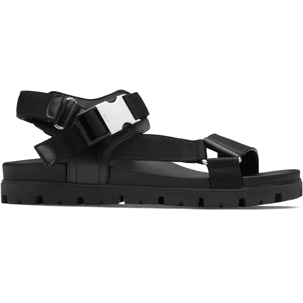 prada-black-montana-nastro-sandal.jpg