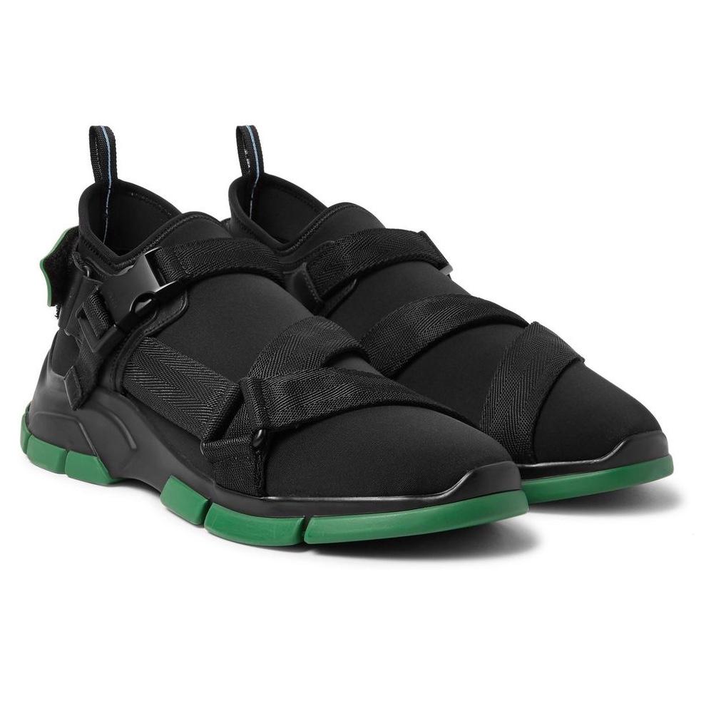prada-black-Xy-Webbing-trimmed-Neoprene-Sneakers.jpg