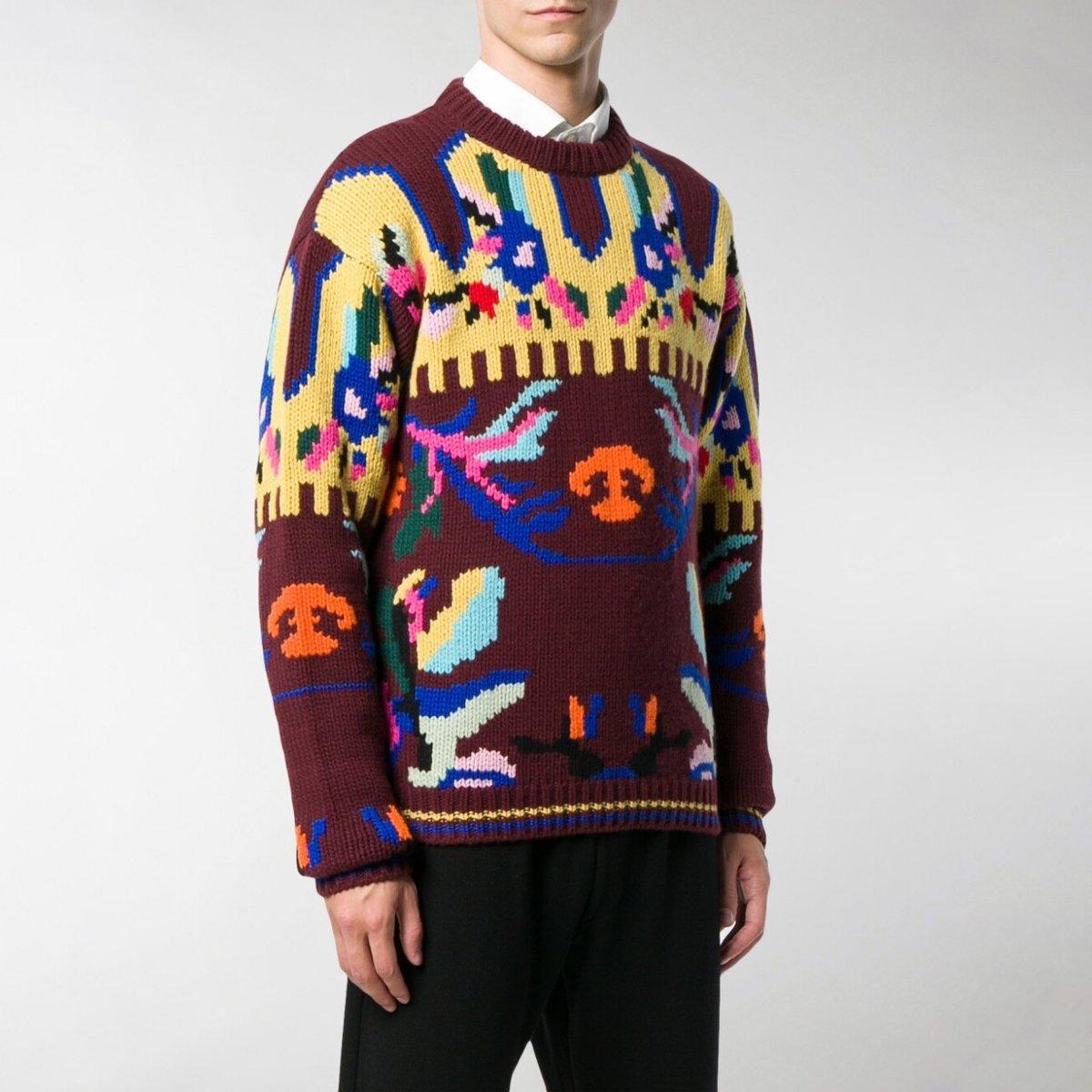 prada-intarsia-knit-sweater_13195880_15625664_1000.jpg