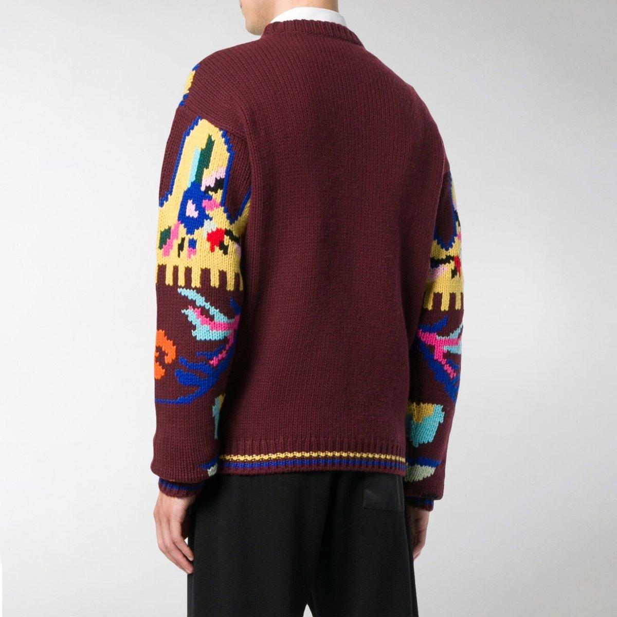 prada-intarsia-knit-sweater_13195880_15625669_1000.jpg