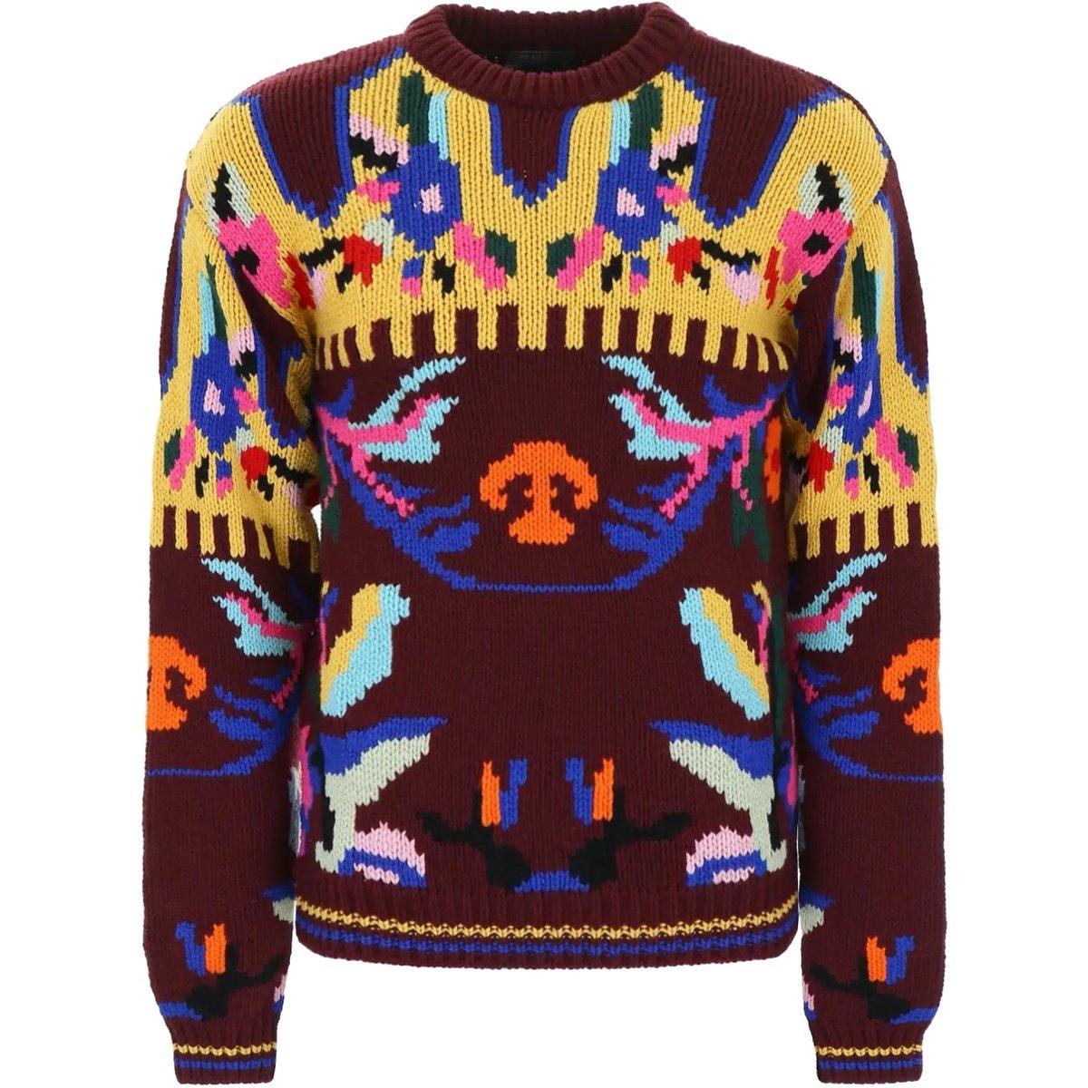 Prada intarsia sweater copy.jpg