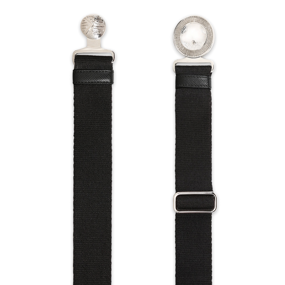 Prada Logo Buckle Belt 1.jpg