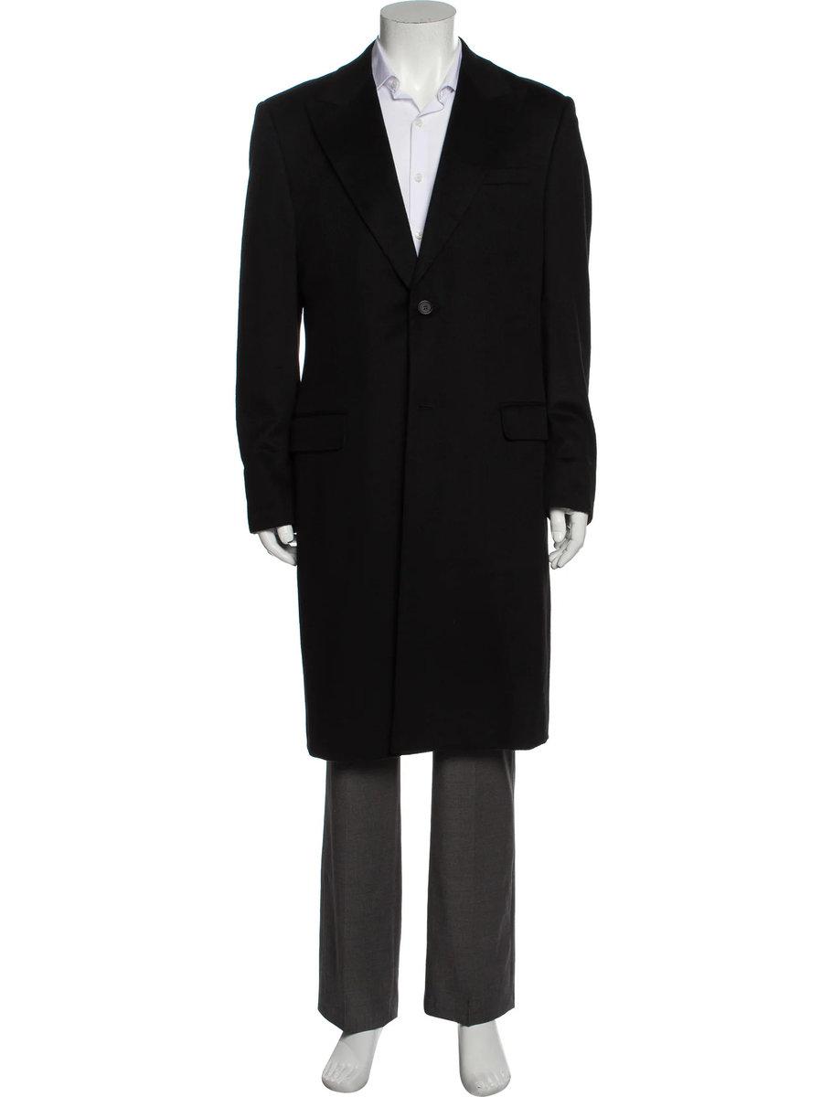 Prada-Overcoat-1.jpg