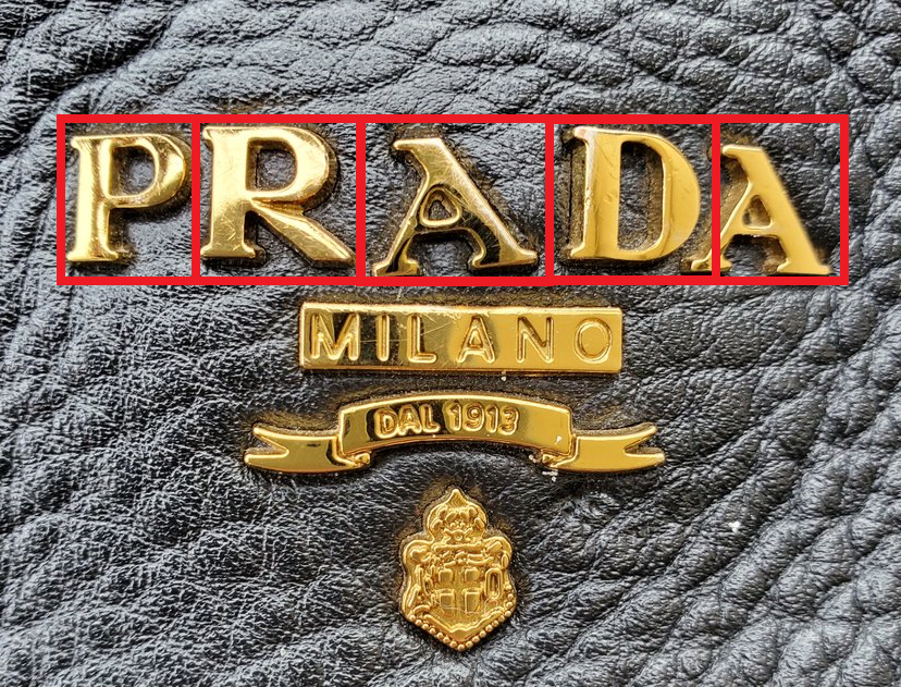 prada2.png