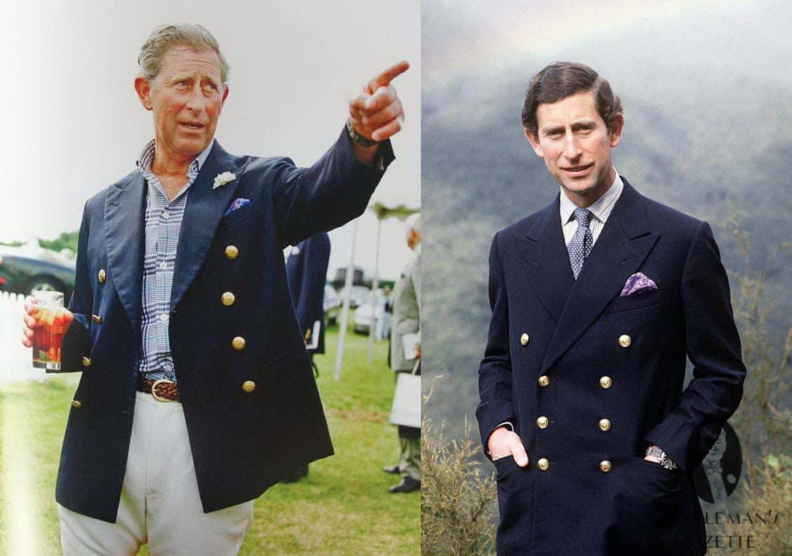 Prince-Charles-in-the-same-navy-8x3-double-breasted-blazer-classic-garments-never-go-out-of-st...jpg
