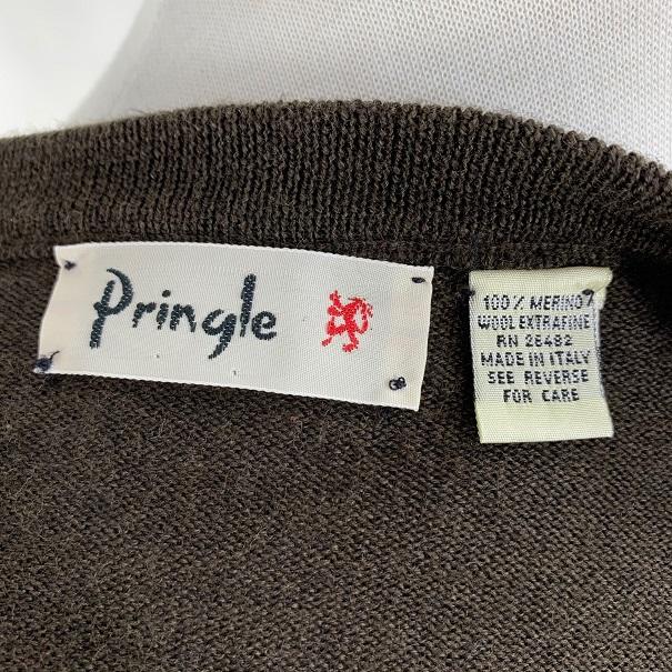 Pringle 2.jpg