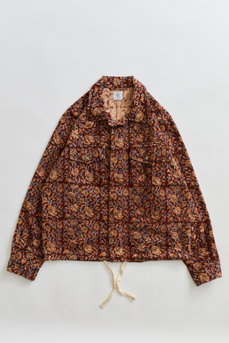 print_jacket_900x.png