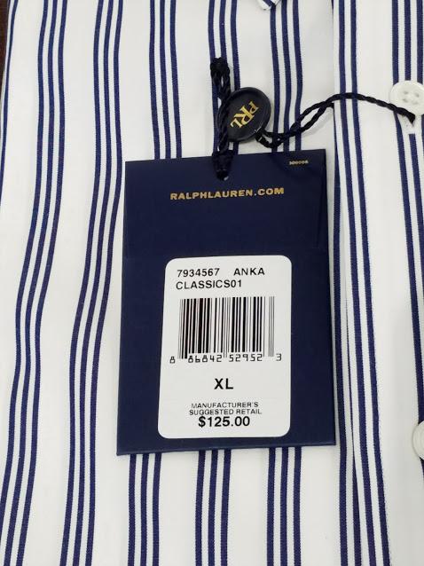 prl white blue stripe tag.jpg