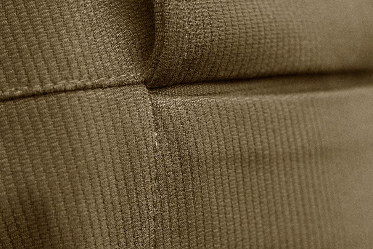 proper-trouser-bedford-cord-butterscotch-10s@2x.jpg